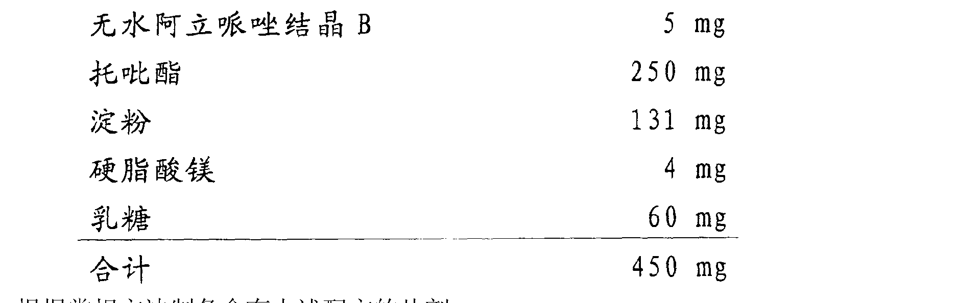 Figure CN102166359AD00221