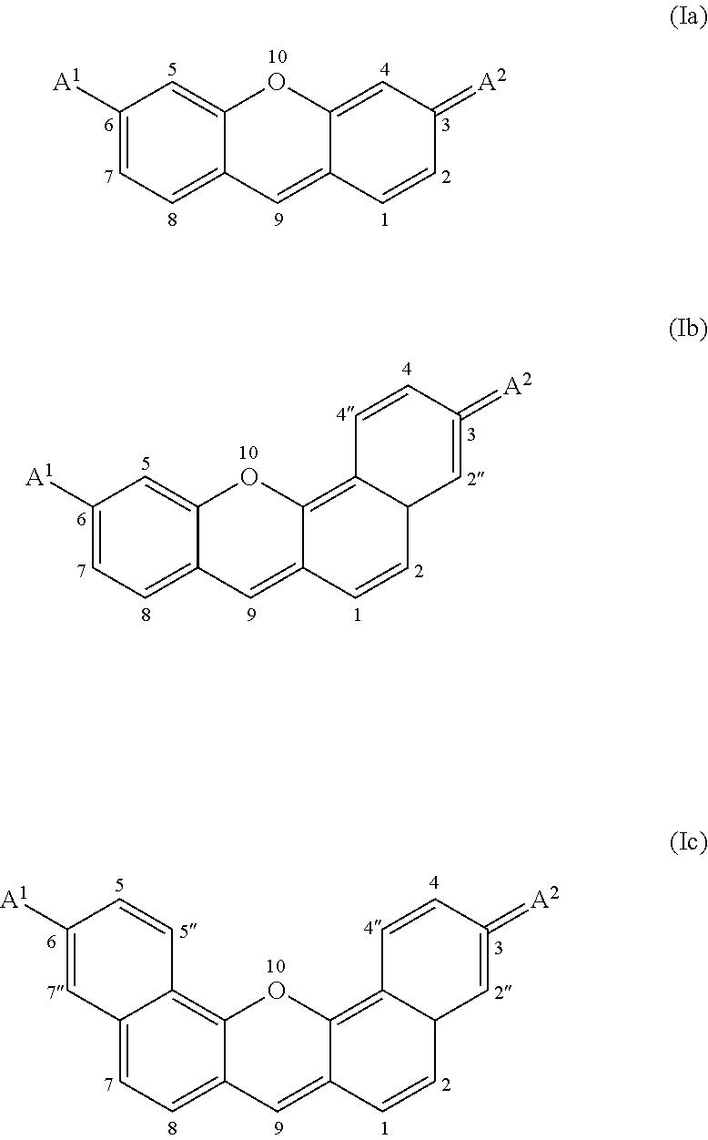 Figure US09575069-20170221-C00001