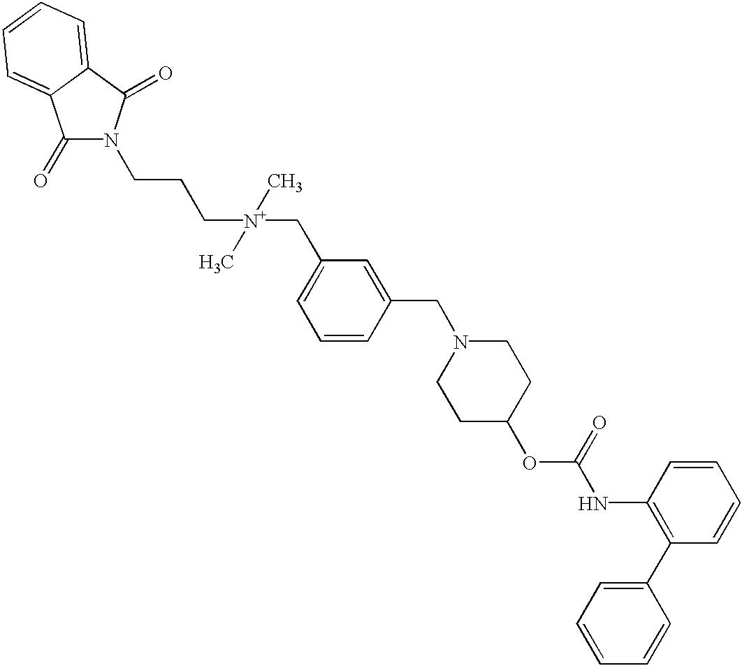 Figure US06693202-20040217-C00404