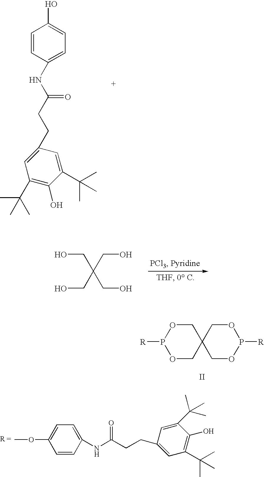 Figure US20100305361A1-20101202-C00020