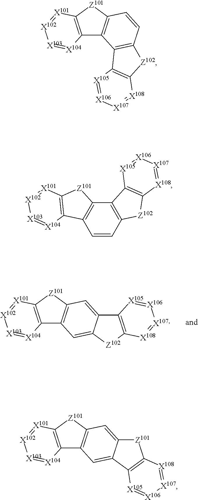 Figure US09711730-20170718-C00059