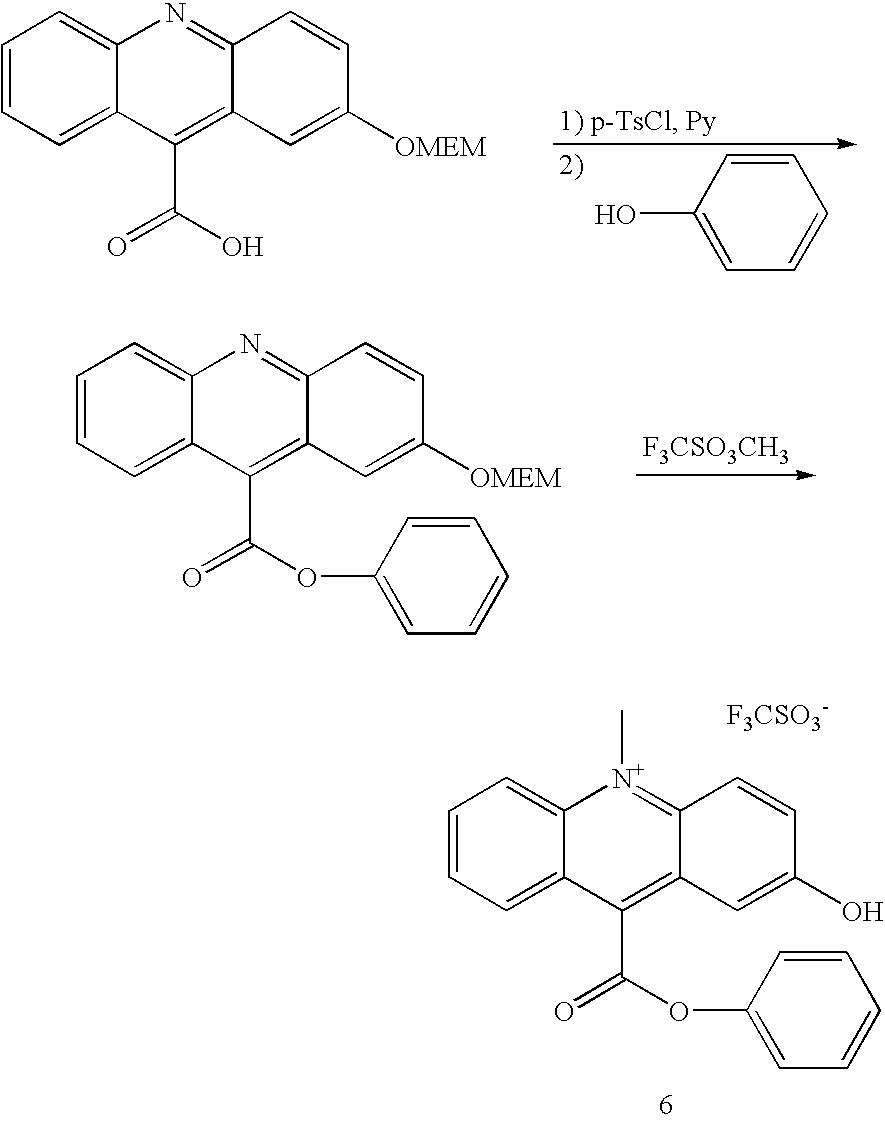 Figure US07459284-20081202-C00032