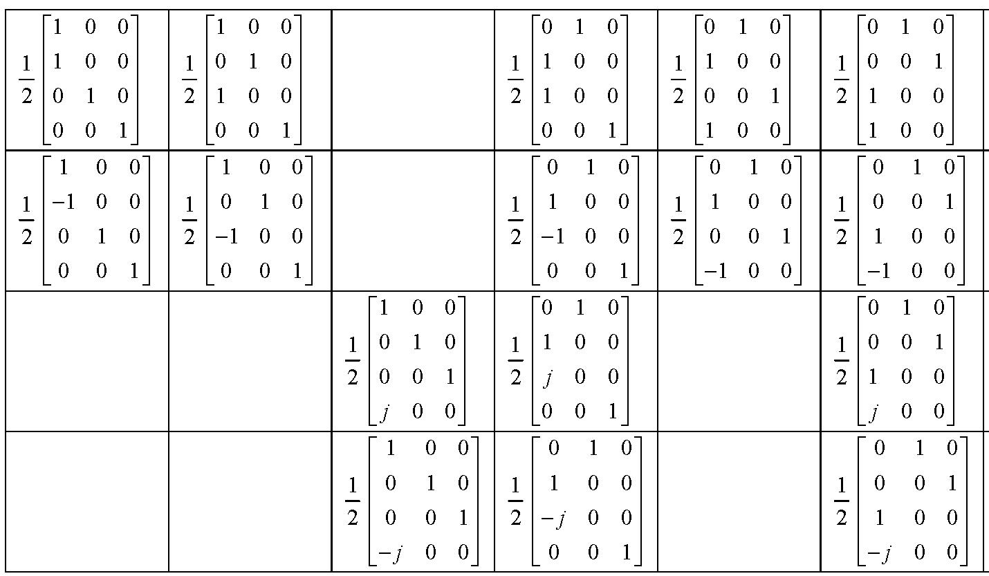 Figure 112010009825391-pat01319