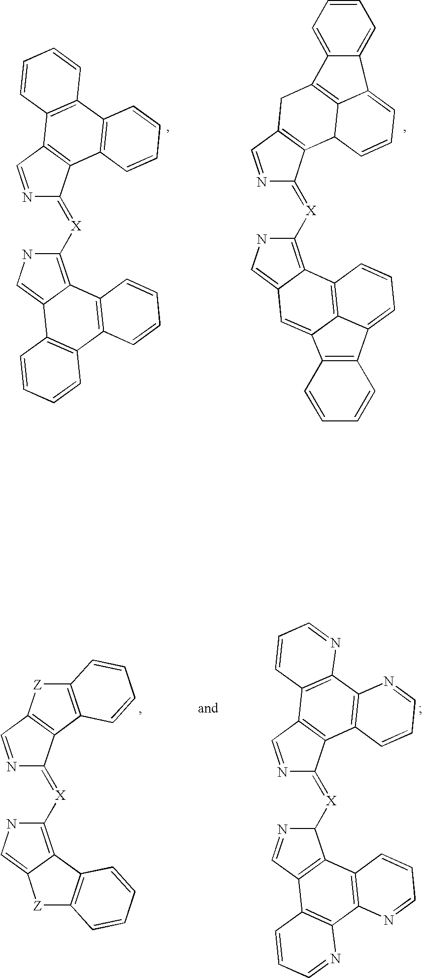 Figure US20100013386A1-20100121-C00009
