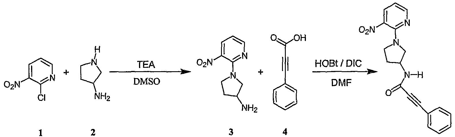 Figure imgf000197_0001