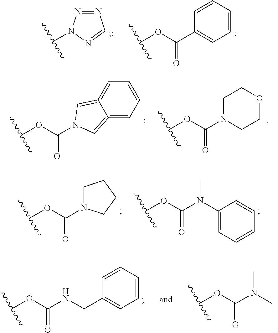 Figure US09669095-20170606-C00008