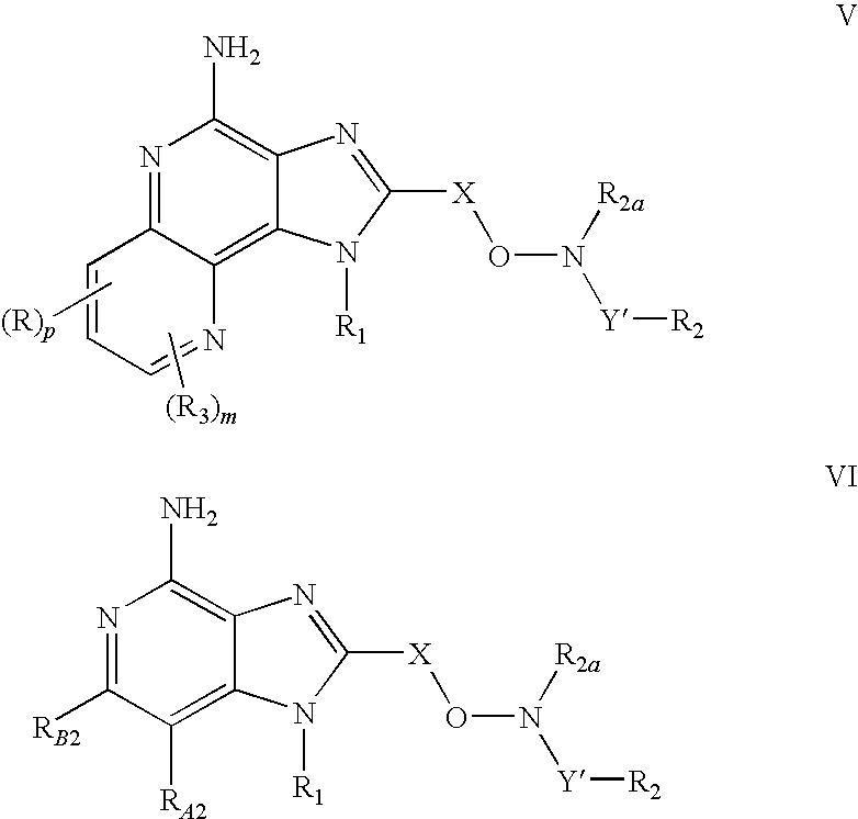 Figure US20090105295A1-20090423-C00004