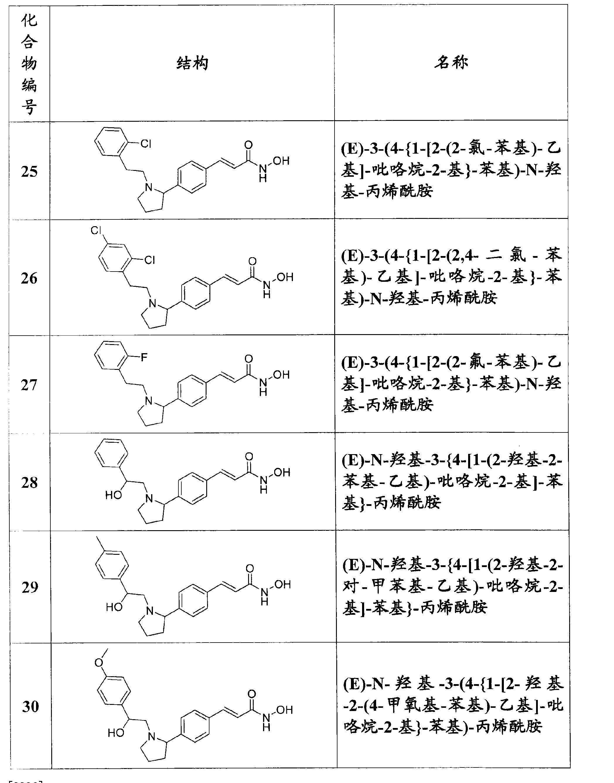 Figure CN102036955BD00281