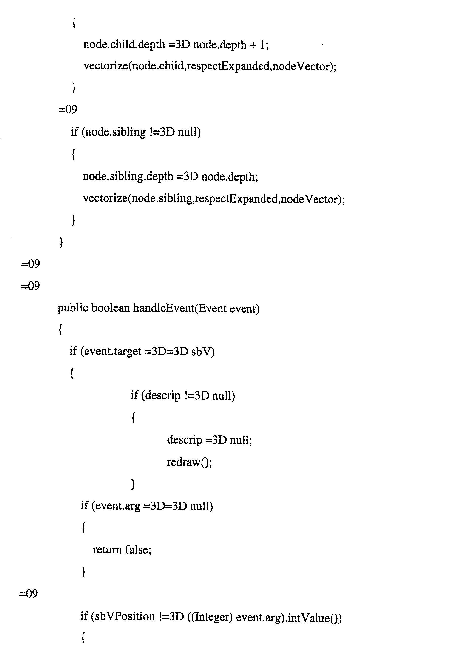 Figure US20040012624A1-20040122-P00025