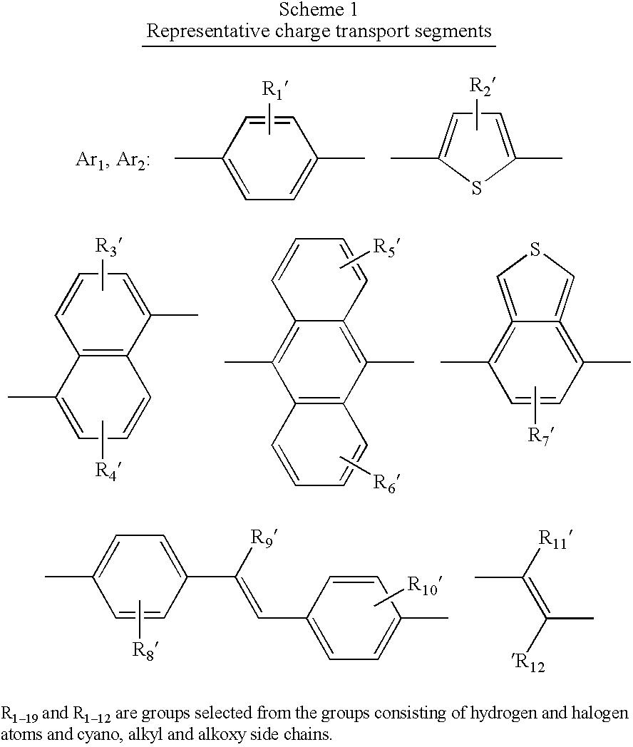 Figure US20050282983A1-20051222-C00004