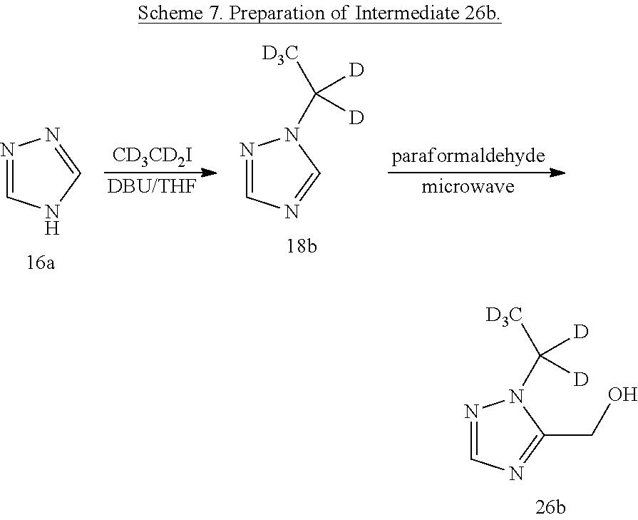 Figure US08501738-20130806-C00018