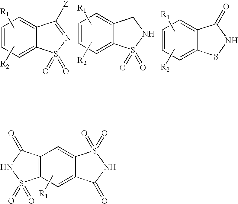 Figure US20070207335A1-20070906-C00004