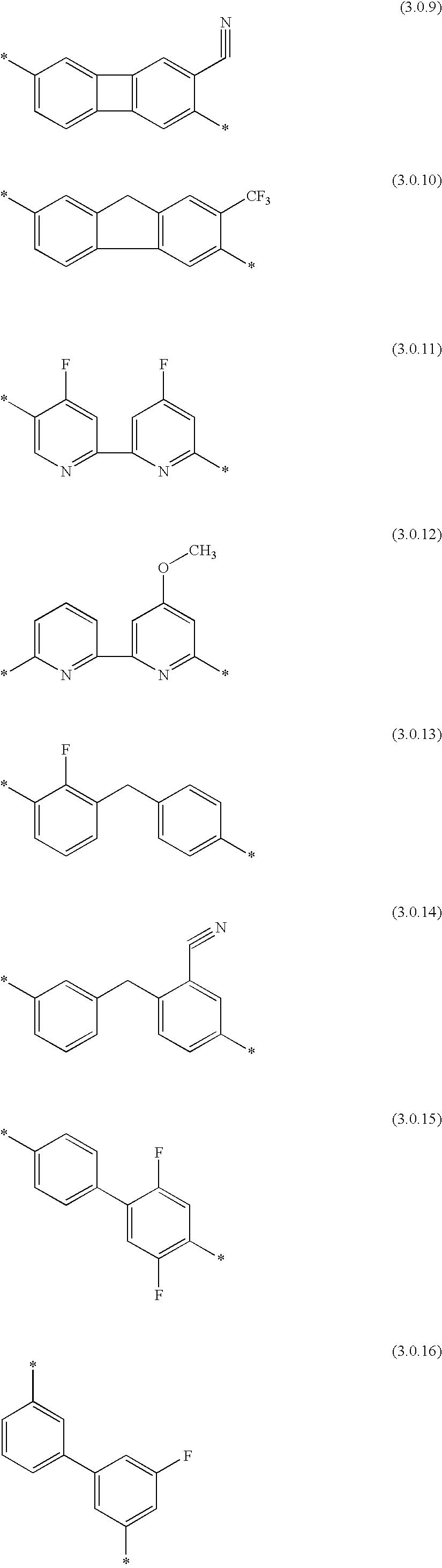 Figure US20030186974A1-20031002-C00125