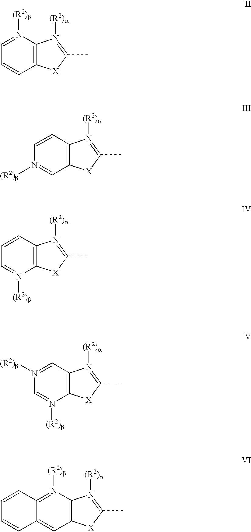Figure US06977305-20051220-C00003