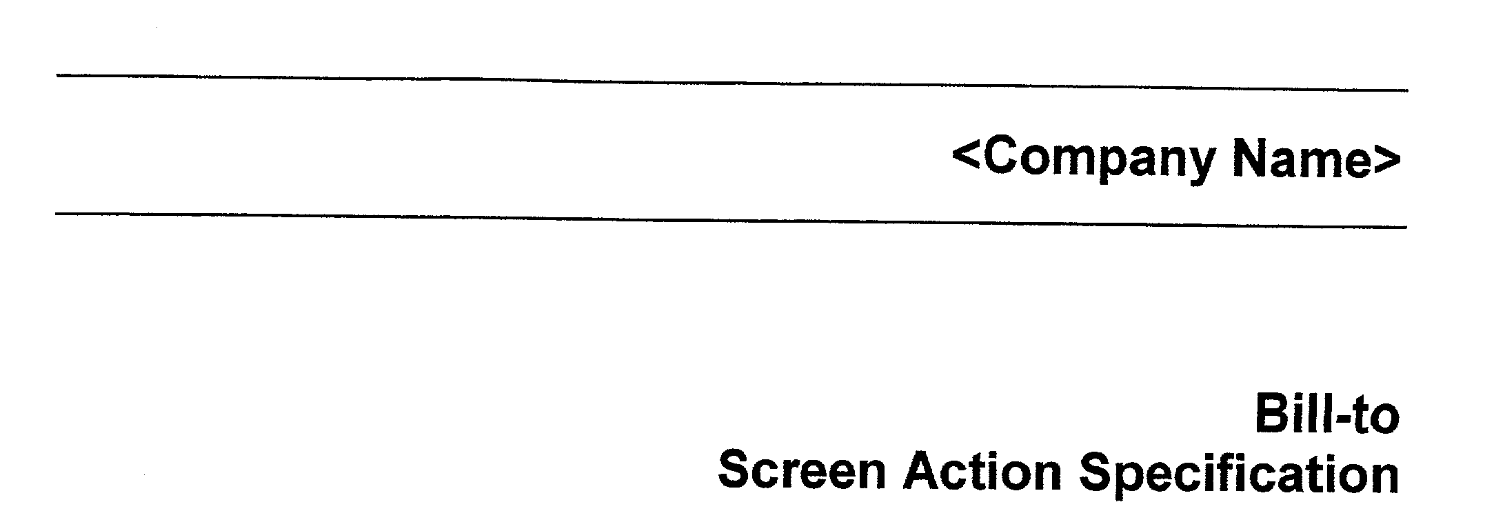 Figure US20030125992A1-20030703-P00566