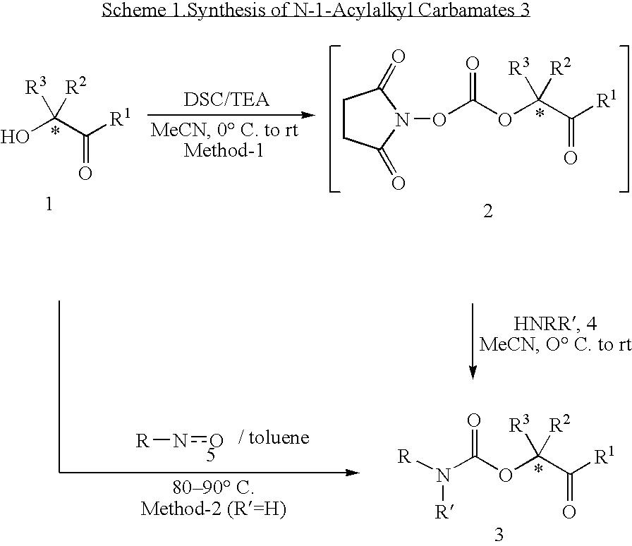 Figure US20050070715A1-20050331-C00002