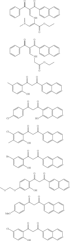Figure US07955861-20110607-C00029