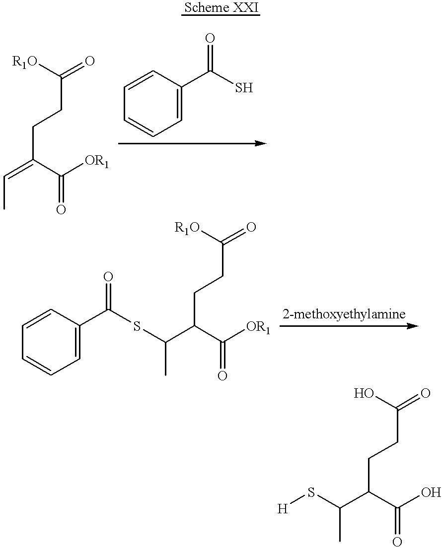 Figure US06395718-20020528-C00075
