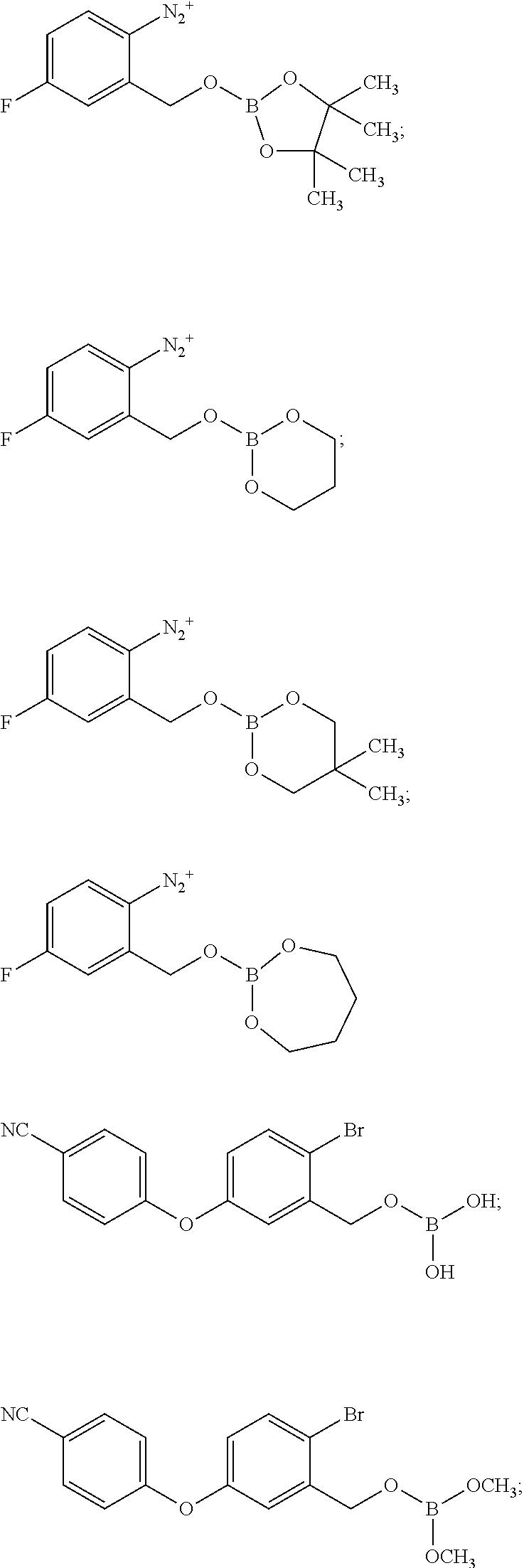 Figure US09566289-20170214-C00110