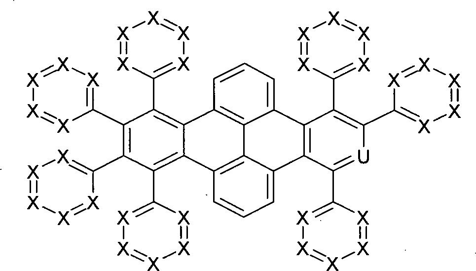 Figure 01020003