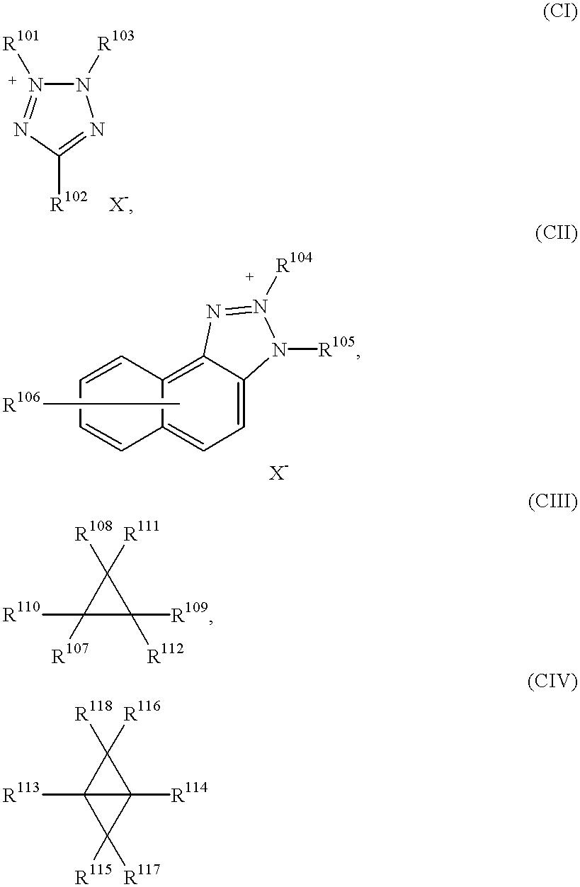 Figure US06183878-20010206-C00002
