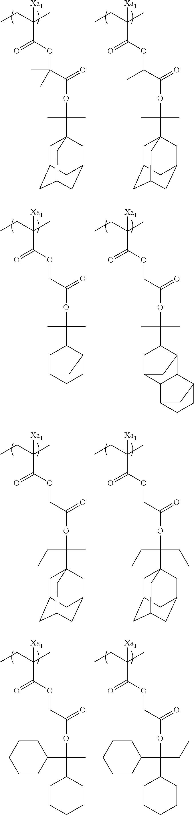 Figure US20110183258A1-20110728-C00037