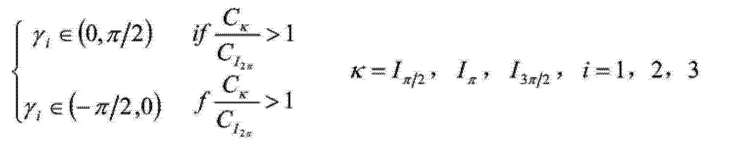 Figure CN103630336AC00031