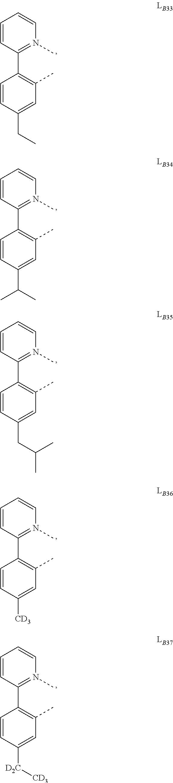Figure US09691993-20170627-C00300