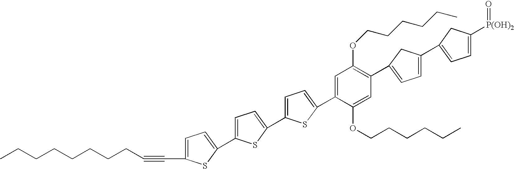 Figure US08562867-20131022-C00006