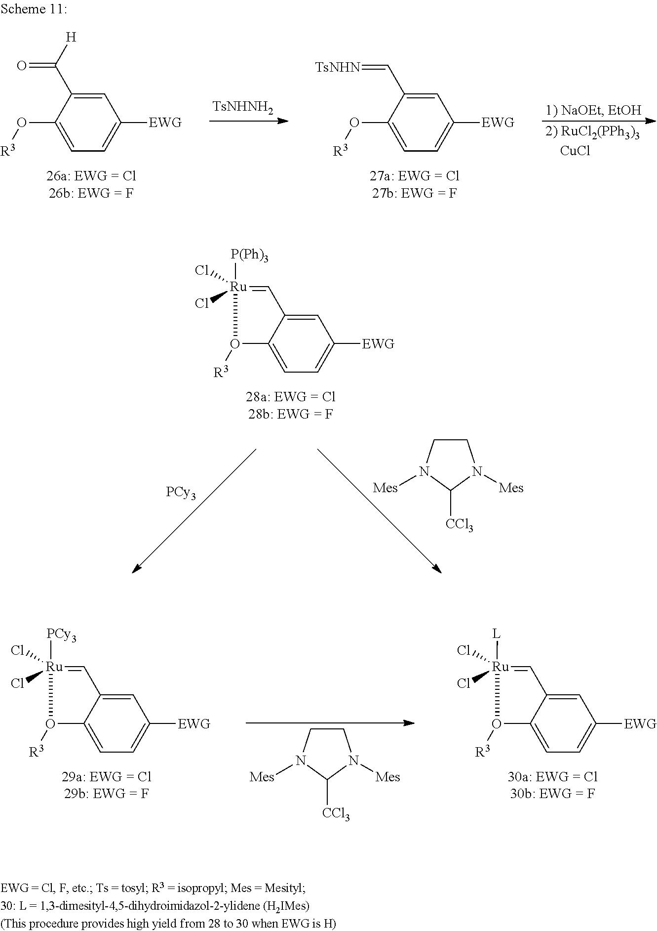 Figure US08049025-20111101-C00020