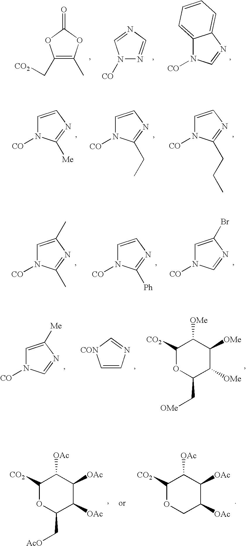 Figure US20040002463A1-20040101-C00030