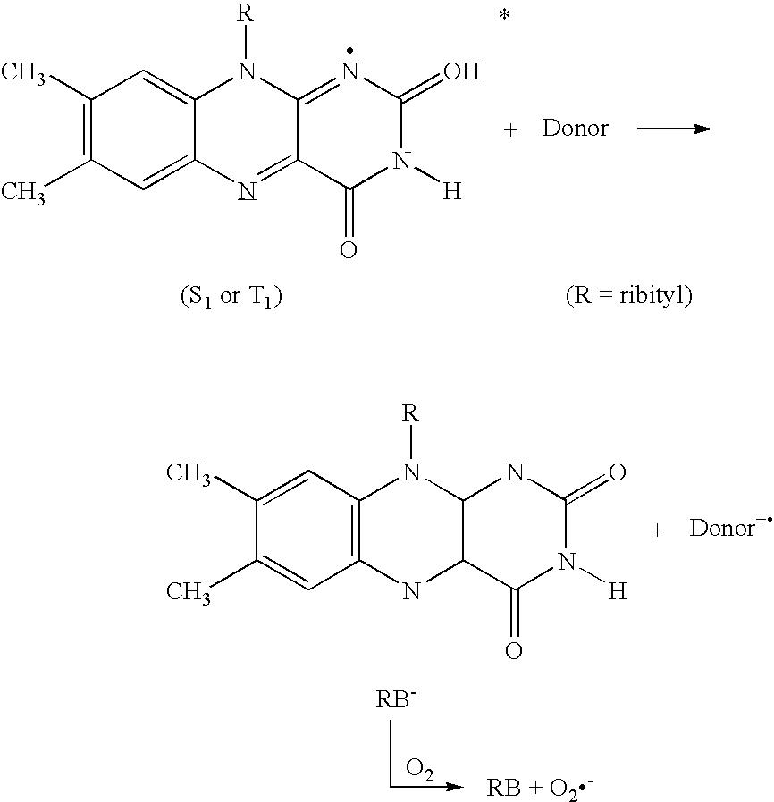 Figure US20050282143A1-20051222-C00005