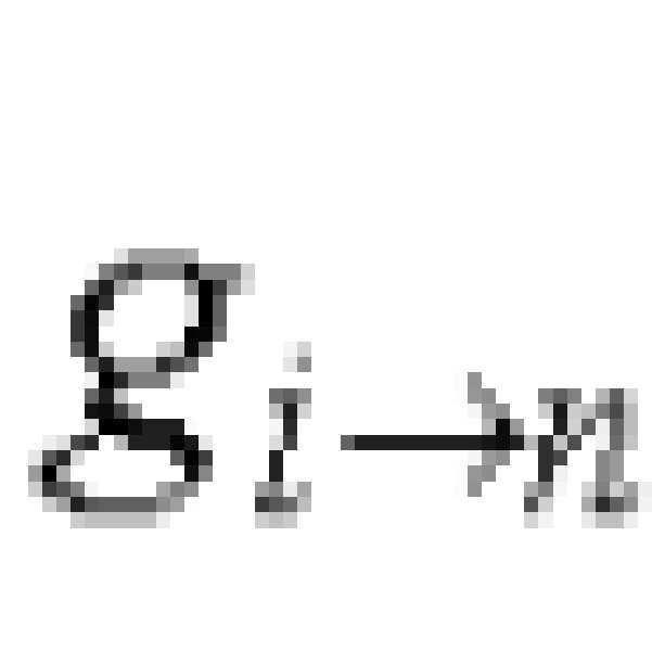Figure 112016017278646-pat00085