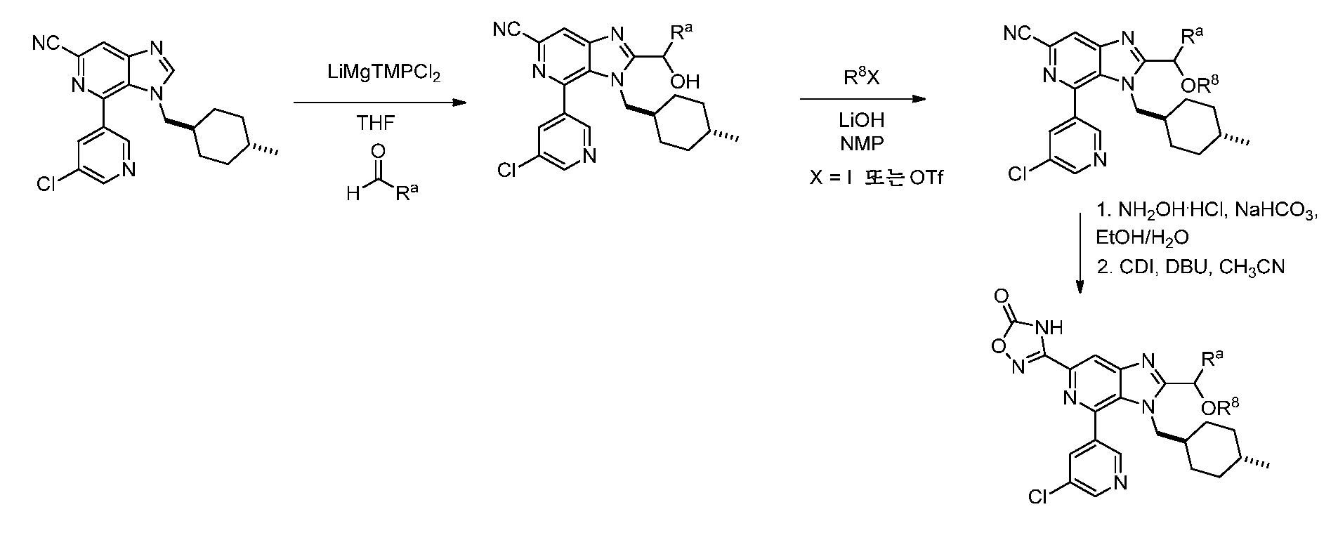 Figure pct00346