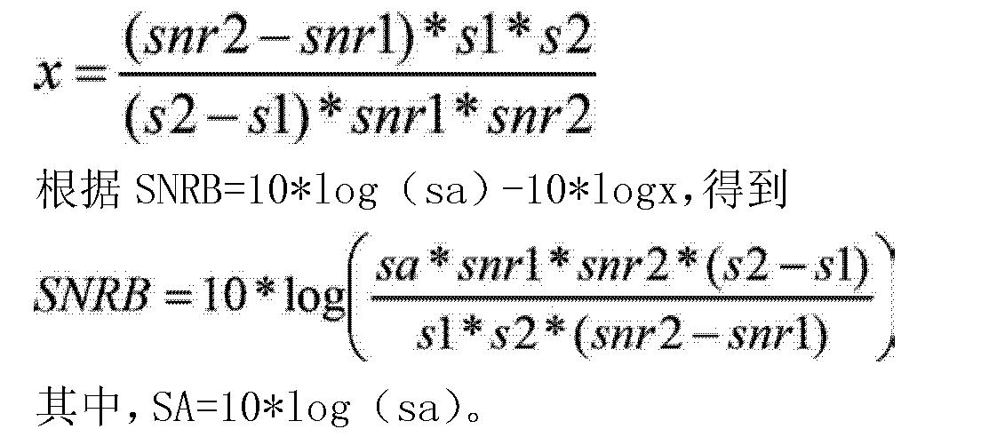 Figure CN102983922BD00081