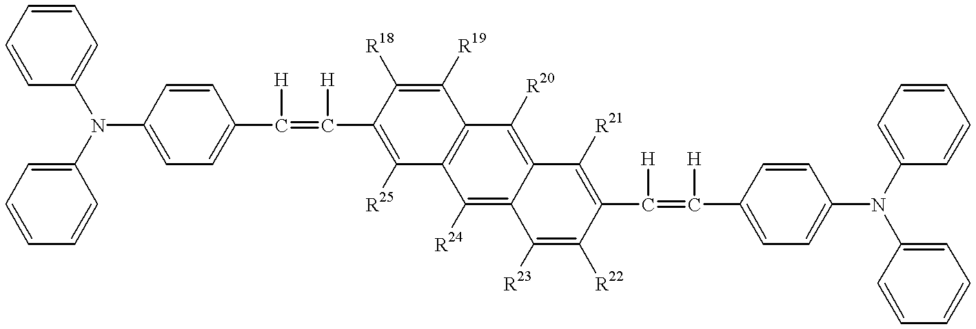 Figure US06242116-20010605-C00005
