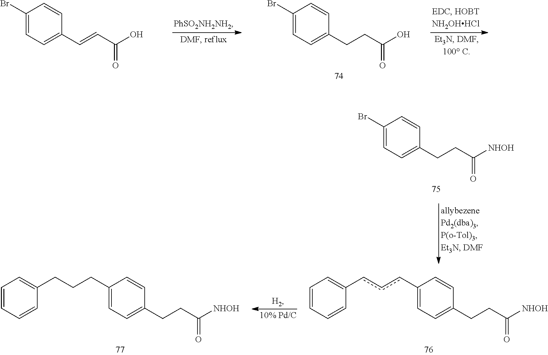Figure USRE043343-20120501-C00043