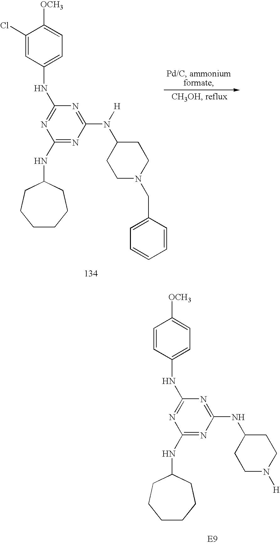 Figure US20050113341A1-20050526-C00204