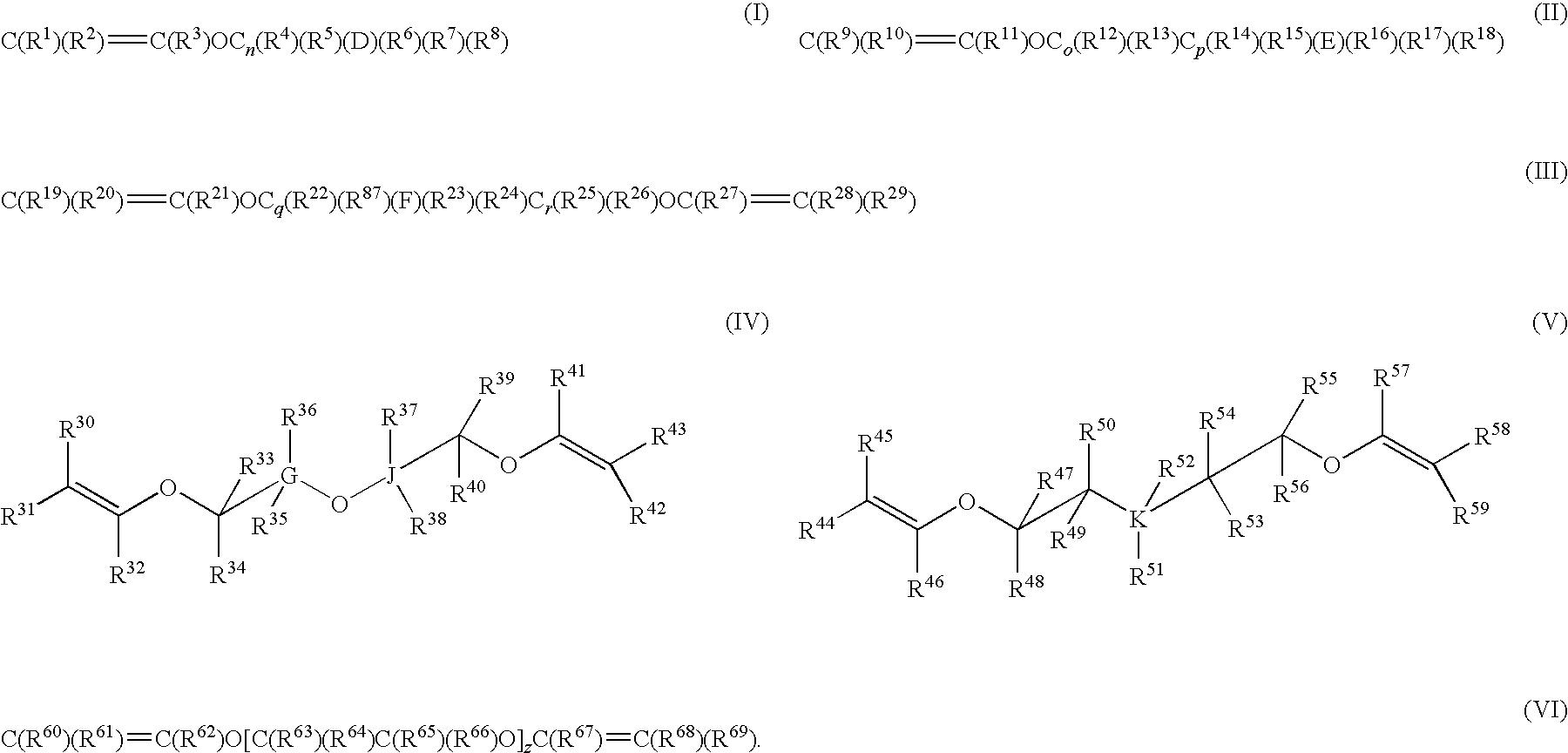 Figure US08637602-20140128-C00001