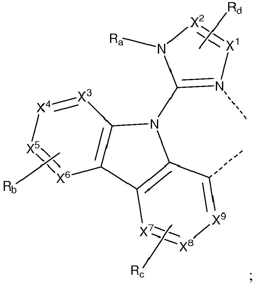 Figure imgb0785