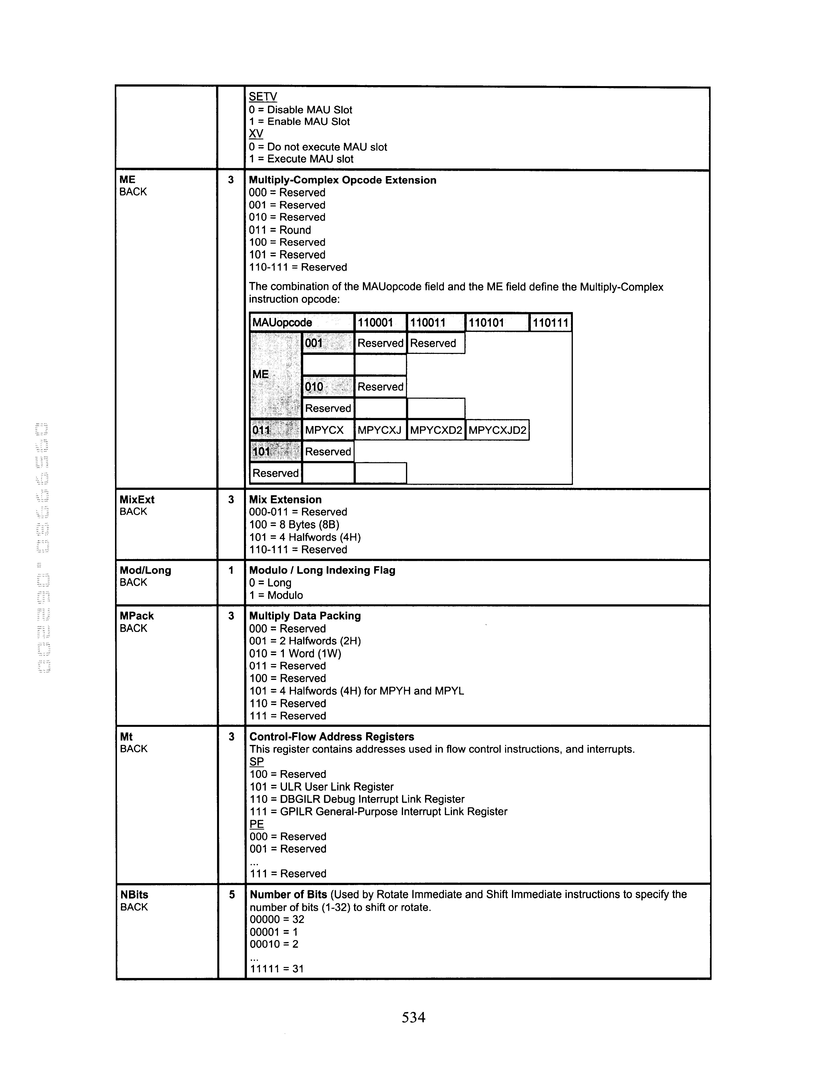 Figure US06748517-20040608-P00517