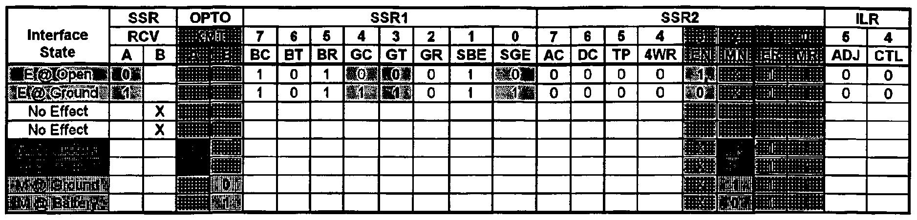 Figure imgf000153_0004