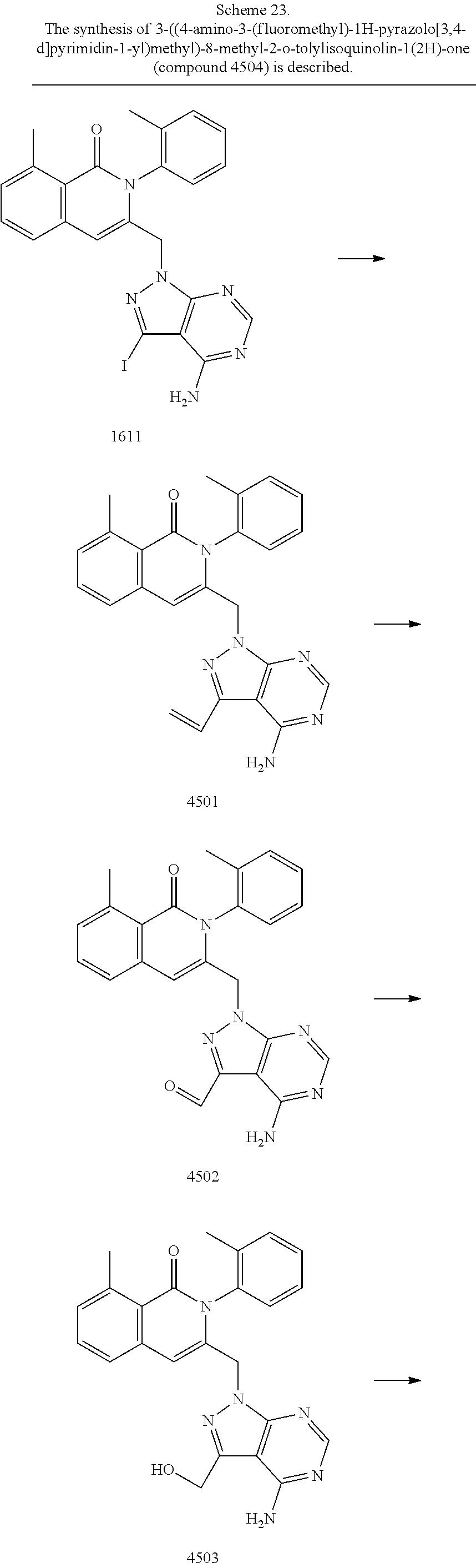 Figure US08193182-20120605-C00324