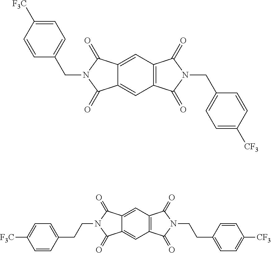 Figure US08269215-20120918-C00019