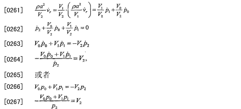Figure CN102512725BD00233