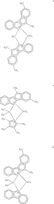 Figure US20090062490A1-20090305-C00007