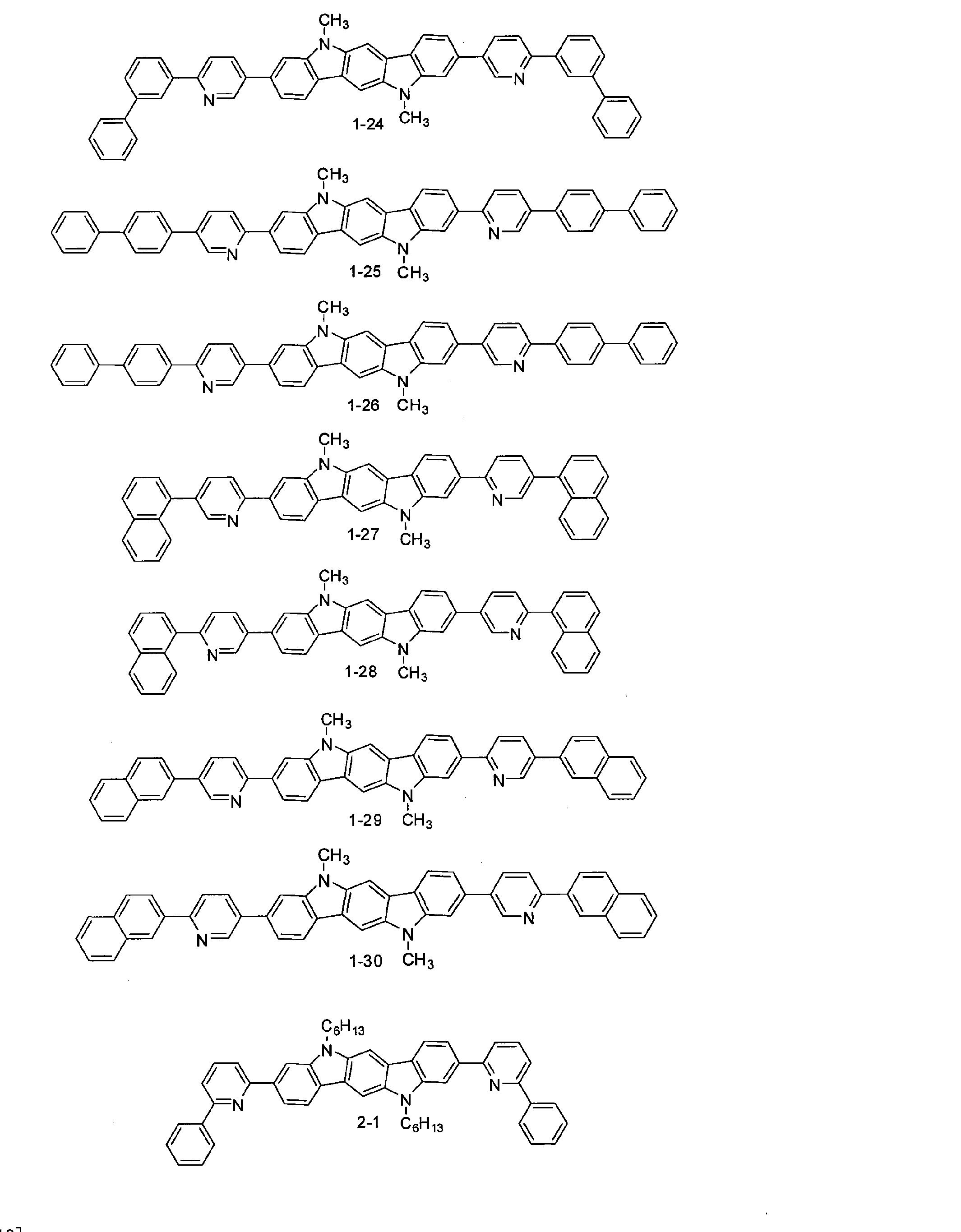 Figure CN102372718AD00221