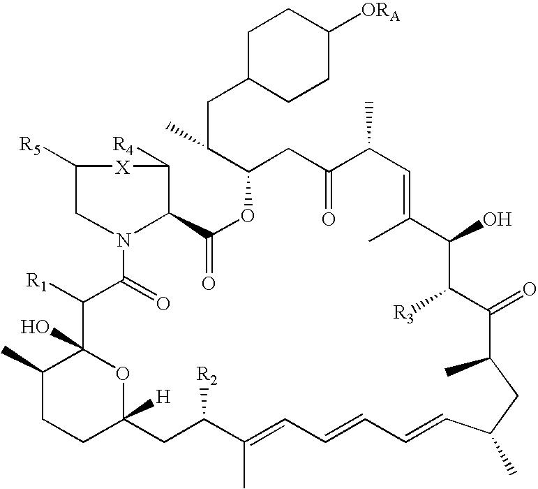 Figure US07648996-20100119-C00019