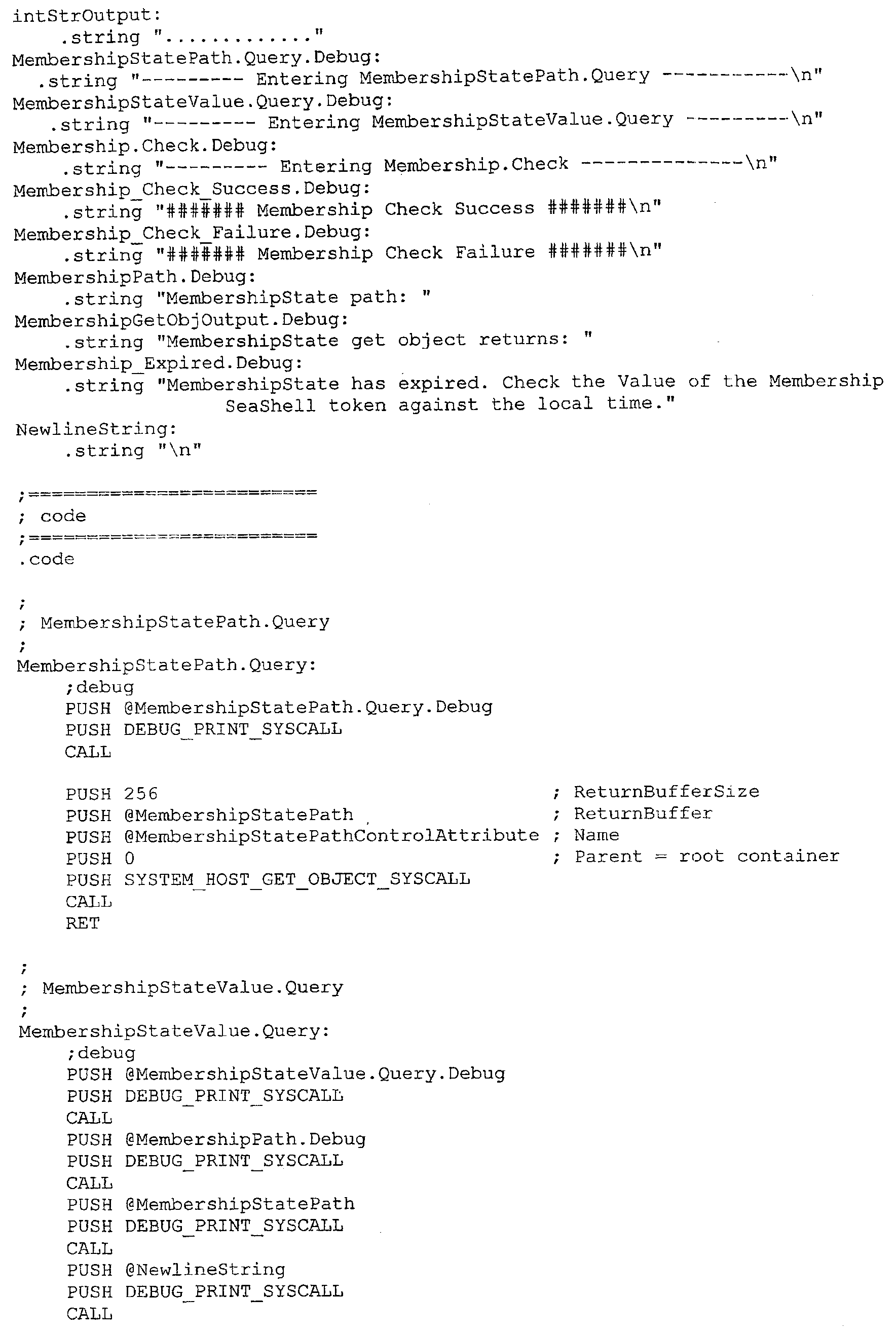 Figure 112011100928400-pat00191