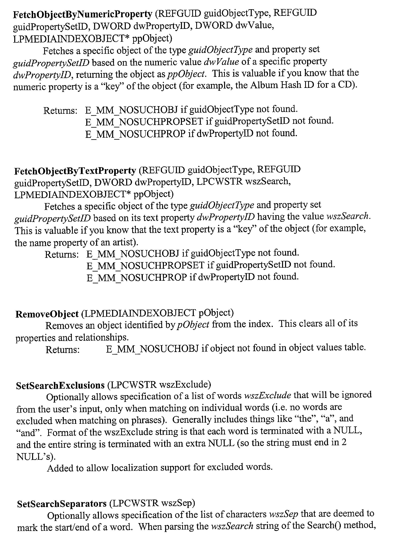 Figure US20020184180A1-20021205-P00009
